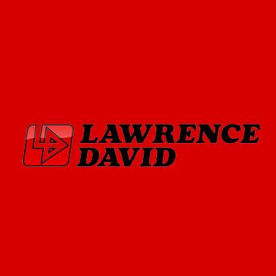 Lawrence David