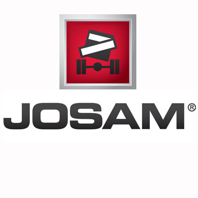 Josam