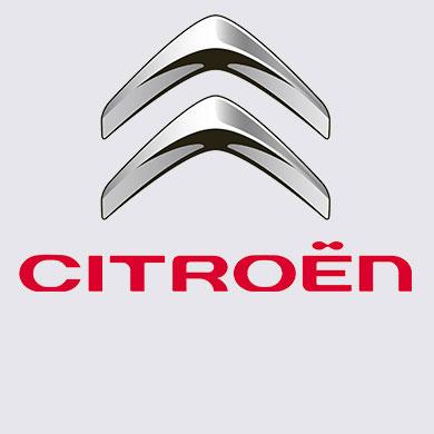 Citroen Car / Commercial