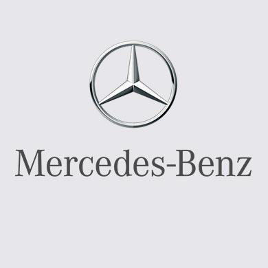 Mercedes Benz Truck & Van