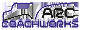 ARC Coachworks Ltd
